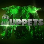 The Muppets Green Logo