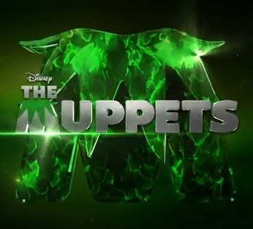 Video Muppets Spoof Green Lantern Trailer Disney Every Day