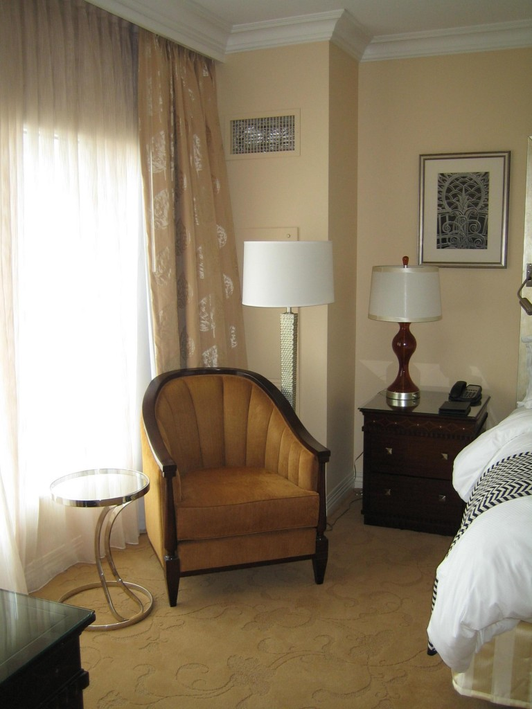 Waldorf Astoria Suite Orlando Bonnet Creek