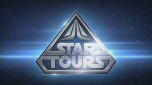 New Star Tours Intergalactic Destination Blasts Off on Disney.com