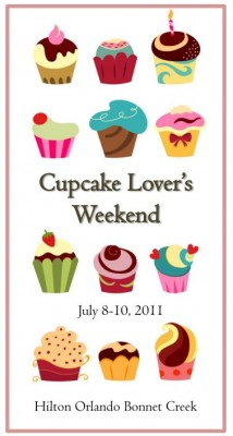 cupcake-weekend-hilton-orlando-bonnet-creek