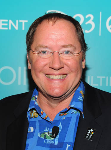 john lasseter net worthjohn lasseter instagram, john lasseter twitter, john lasseter shirt, john lasseter films, john lasseter buzz lightyear, john lasseter pixar, john lasseter net worth, john lasseter cars 2, john lasseter moana, john lasseter animation, john lasseter quotes, john lasseter wife, john lasseter 2016, john lasseter email, john lasseter contact, john lasseter, john lasseter biography, john lasseter disney, john lasseter imdb, john lasseter wiki