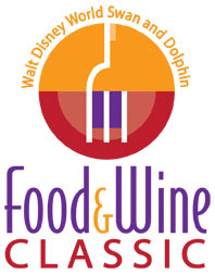 Third Annual Disney Swan and Dolphin Food & Wine Classic 2012 Dates Released