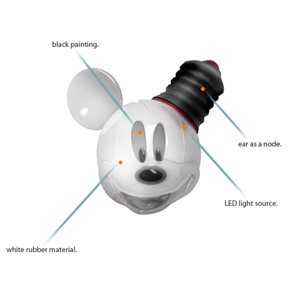 mickey_mouse_bulb