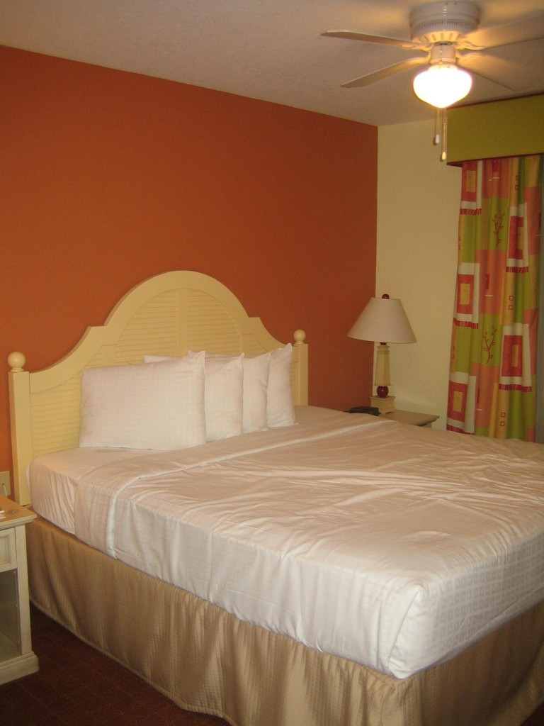 Photo Tour Of Nickelodeon Suites Orlando Near Walt Disney