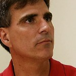 Disney Imagineer Randy Pausch Last Lecture: Achieving Your Childhood Dreams