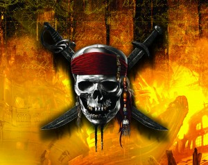 New Pirates of the Caribbean The Legend of Jack Sparrow Attraction Coming to Disney's Hollywood Studios