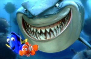 "Disney Pixar Has ""Finding Nemo"" Movie Sequel in the Works"