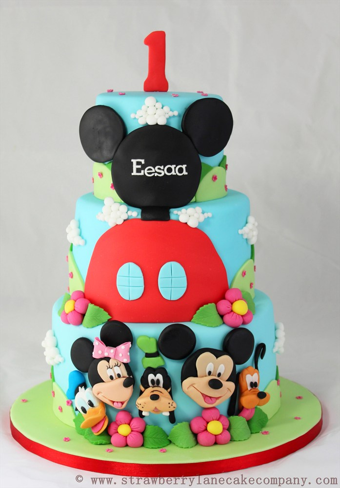 Marvelous Birthday Cake Archives Page 2 Of 2 Disney Every Day Funny Birthday Cards Online Overcheapnameinfo