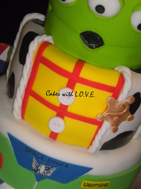 Toy Story Birthday Cake Disney frozen birthday cakes hong kong 4 on frozen birthday cakes hong kong
