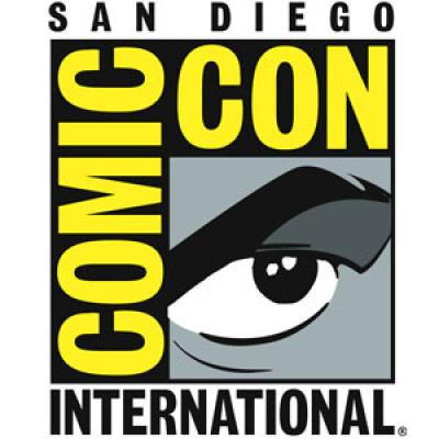 Disney and HGTV to Bring Pet Cemetery Garden to 2012 Comic Con