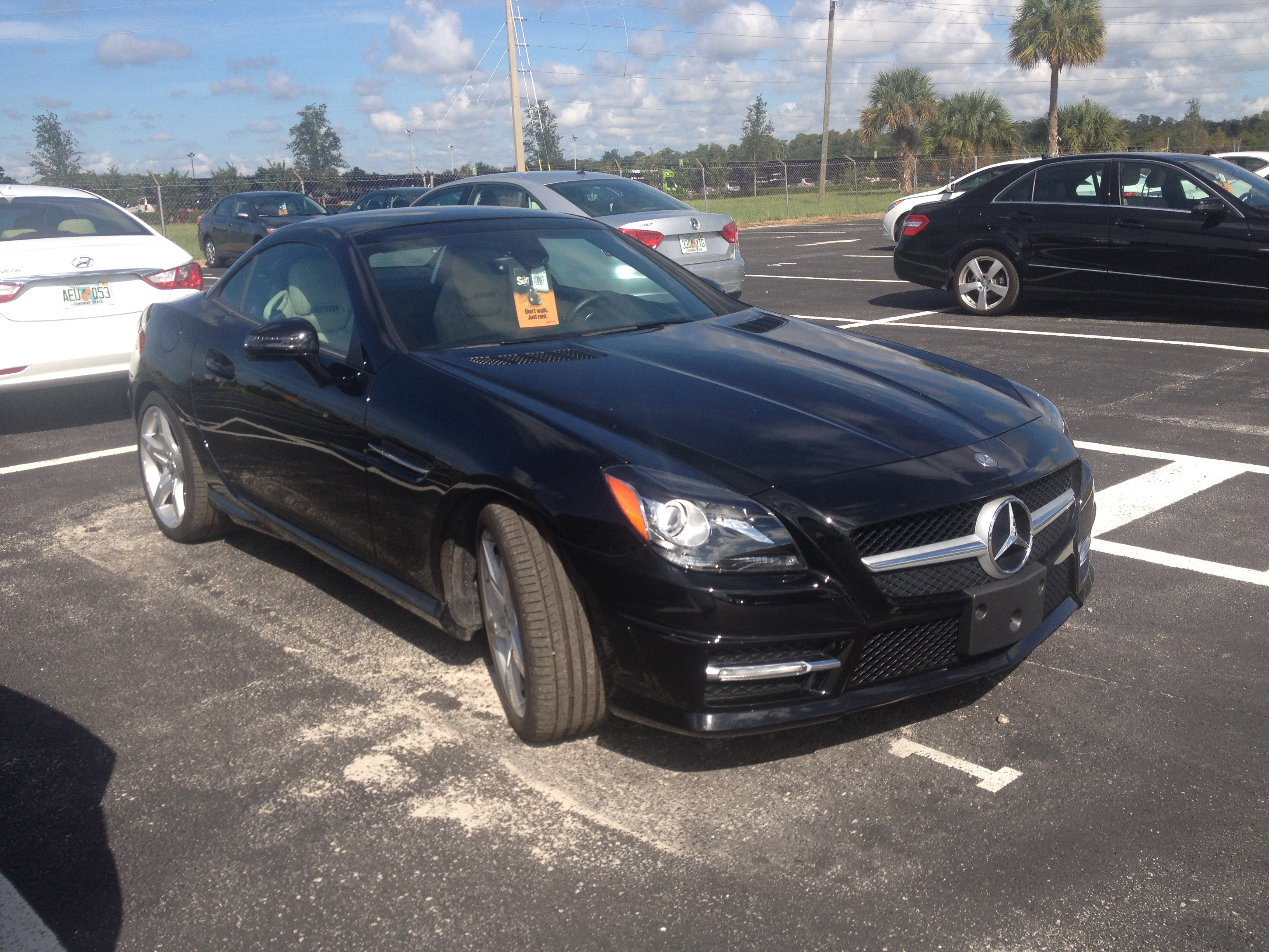 aaa benz mercedes amg luxury rental class c hire a car new rent sport