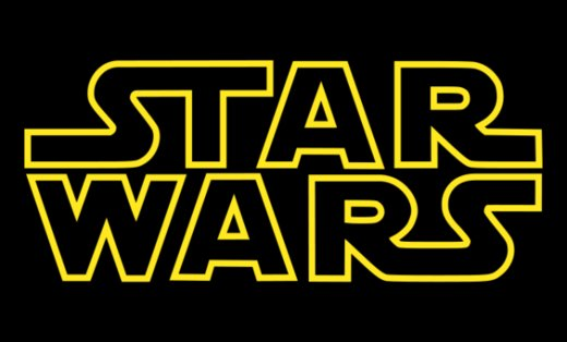 """STAR WARS: Episode 7"" Feature Film Targeted for Release in 2015"