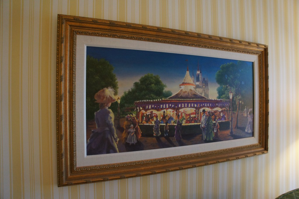 walt disney world boardwalk inn room
