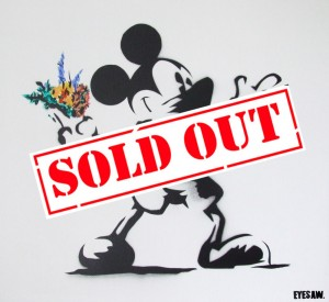 sold_out_micky