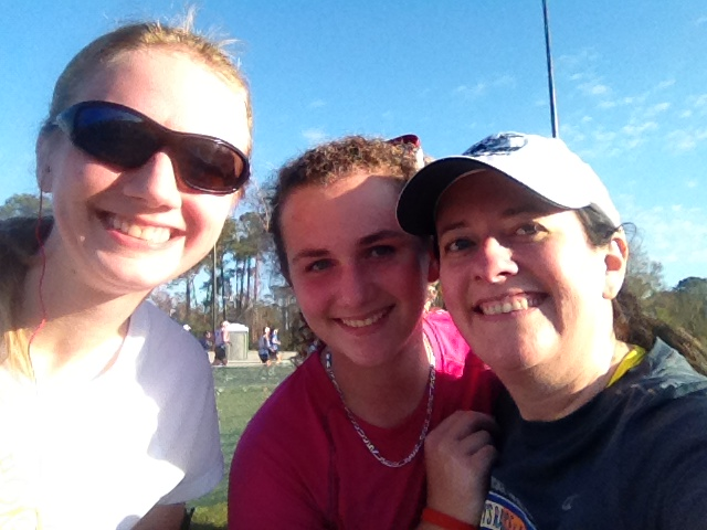 2013 walt disney world half marathon