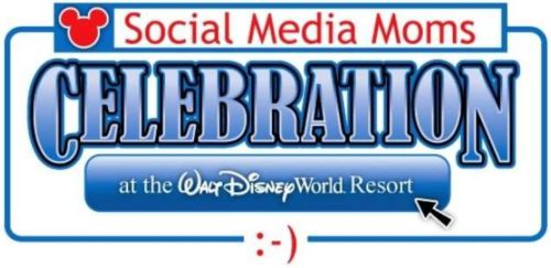 Dates for the 2013 Disney Social Media Moms Celebration