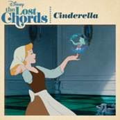 {Video} Never Before Heard Songs from Disney's Cinderella, Peter Pan and The Aristocats