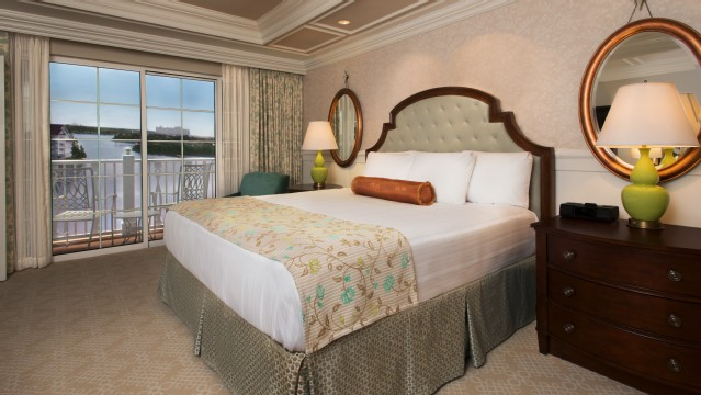 grand floridian 2 bedroom villa. DVC Villas at Disney s Grand Floridian Resort one bedroom First Look Inside the Rooms Brand New