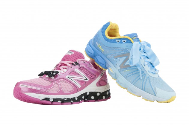 2014-Limited-Edition-New-Balance-runDsiney-Womens-Styles-Minnie-and-Cinderella-631x421