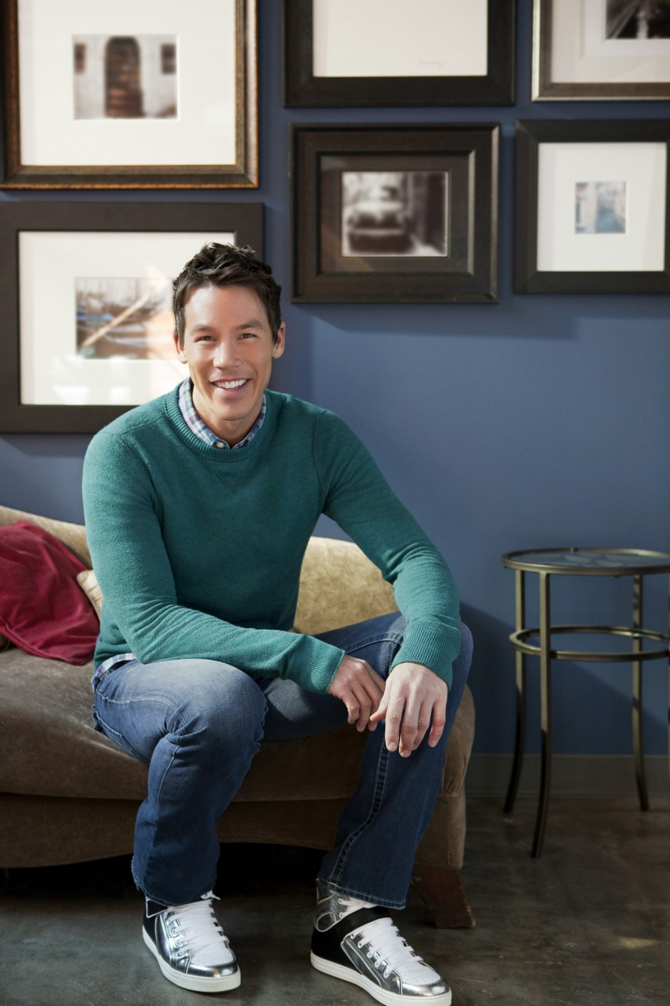 Hgtv And Diy Network Stars Scheduled To Appear At 2014