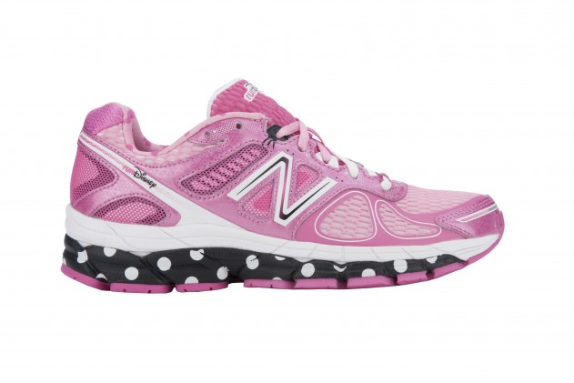 New-Balance-runDsiney-860v4-Minnie-Side-631x421