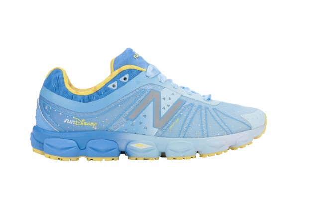 New-Balance-runDsiney-890v4-Cinderella-Profile-631x421