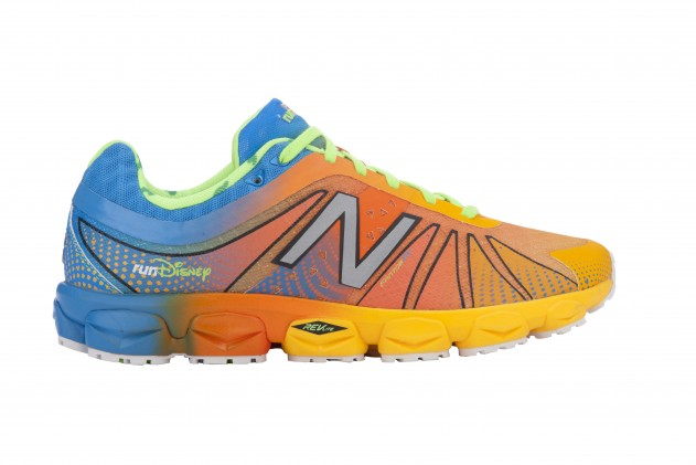 New-Balance-runDsiney-890v4-Goofy-Profile1-631x421