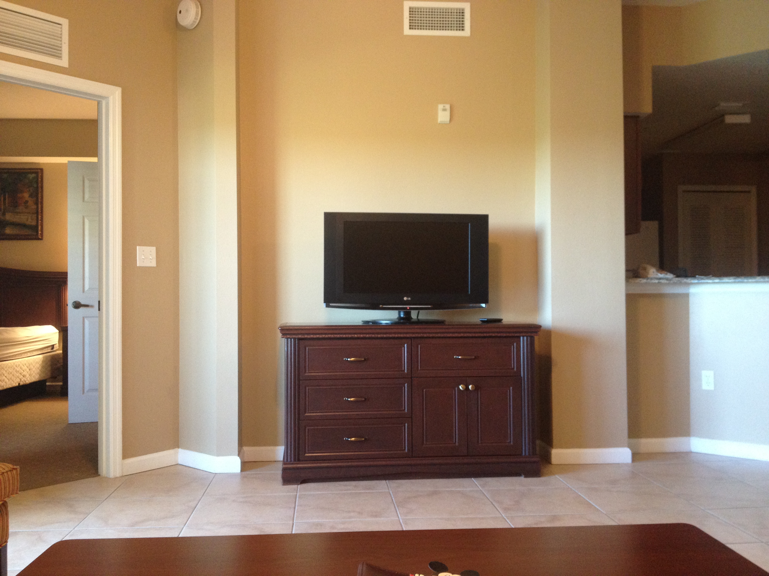 3 Bedroom Suites near Disney World | Floridays Resort | Orlando