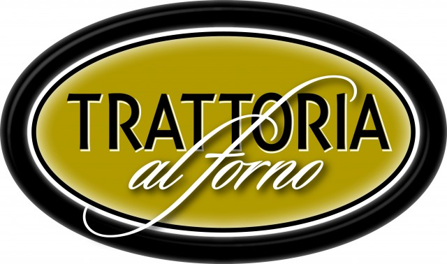 Trattoria al Forno at the Disney Boardwalk