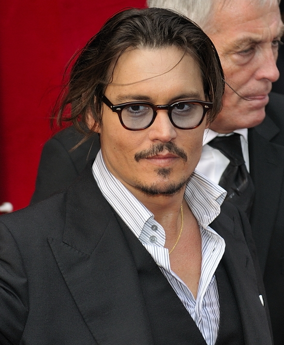 Yep, Disney is Working on Yet Another Sequel Starring Johnny Depp