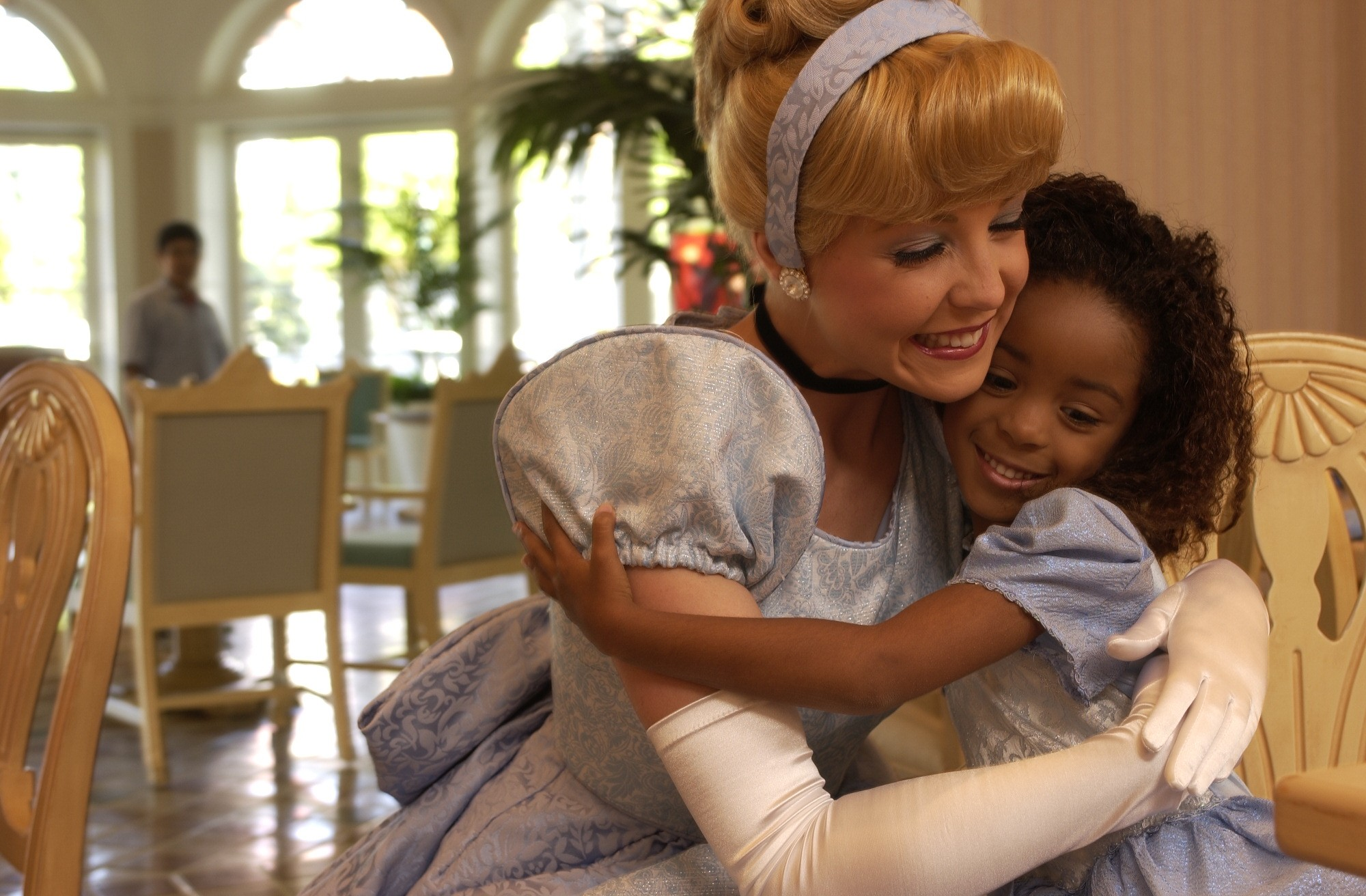 Top 7 Must Do S For Cinderella Fans At The Walt Disney
