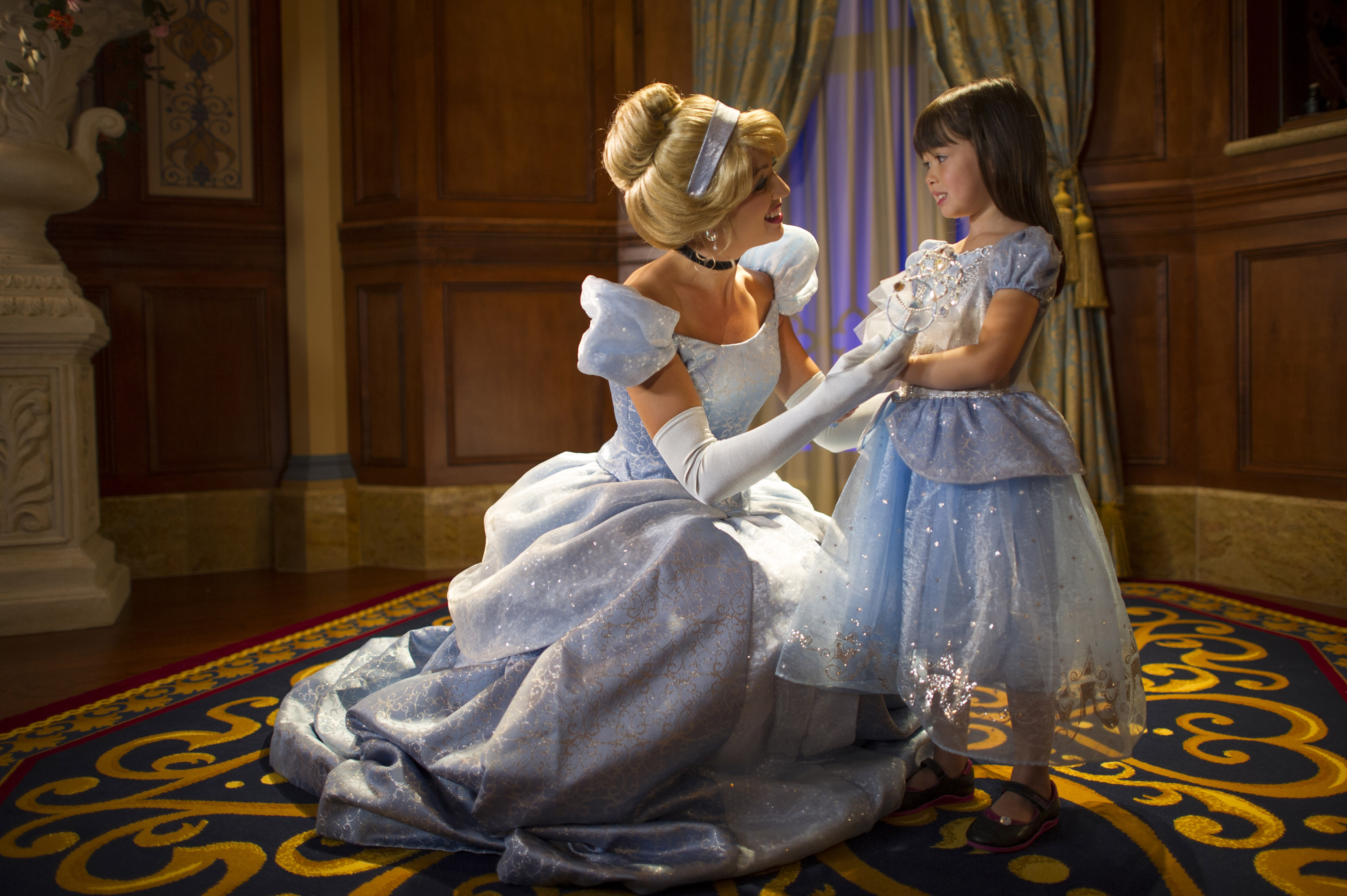 Top 7 must dos for cinderella fans at the walt disney world resort top 7 must dos for cinderella fans at the walt disney world resort disney every day m4hsunfo