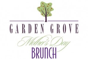 Mother's Day Breakfast and Brunch Options at the Walt Disney World Swan Resort