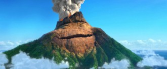 "Teaser Trailer From Disney Pixar's Short ""Lava"""