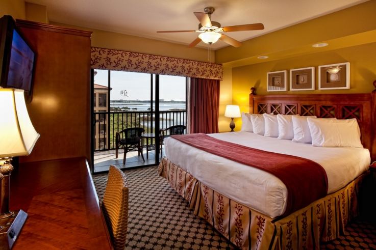 Flash Sale Westgate Lakes Orlando Resort Offering Rooms