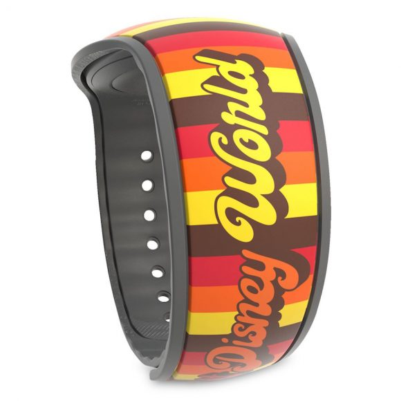 limited edition magic band